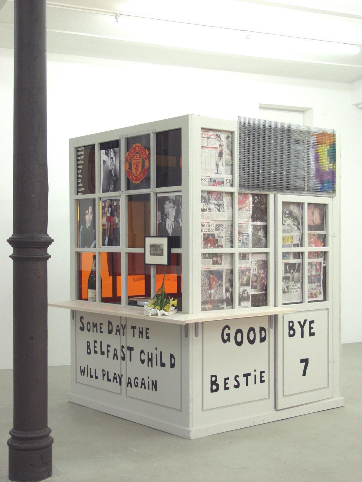 c u0026m company gmbh emden ffnungszeiten in emden stadtzentrum essanelle ihr friseur in 22459. Black Bedroom Furniture Sets. Home Design Ideas
