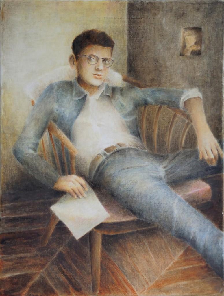 Bernhard Brungs